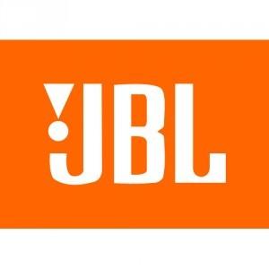 jbl-subwoofer