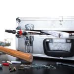 DIY-Anleitung: Subwoofer selbst bauen
