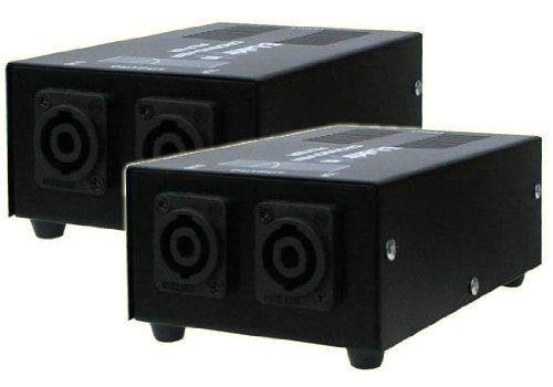 E-Lektron STP-1