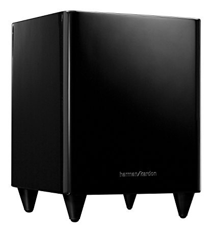 harman kardon hkts 16 subwoofer test 2018 2019. Black Bedroom Furniture Sets. Home Design Ideas