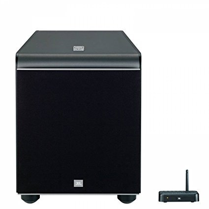 jbl es250pw subwoofer test 2018 2019. Black Bedroom Furniture Sets. Home Design Ideas