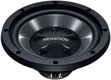 kenwood kfc w 112 s subwoofer test 2018 2019. Black Bedroom Furniture Sets. Home Design Ideas