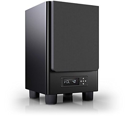 nubert nupro aw 350 subwoofer test 2018 2019. Black Bedroom Furniture Sets. Home Design Ideas
