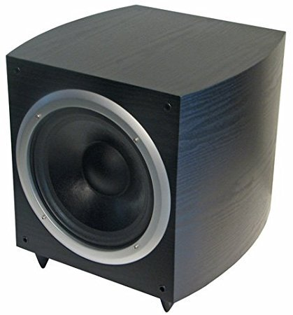 Pure Acoustics RB SUB 1150