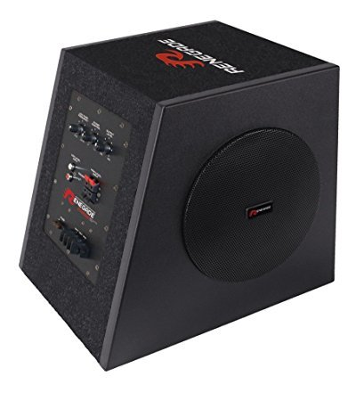Renegade RX-800 A
