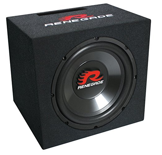 Renegade RXV-1200