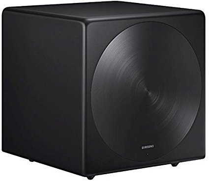 samsung swa w700 en subwoofer test 2018 2019. Black Bedroom Furniture Sets. Home Design Ideas