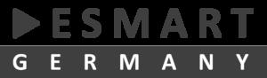 eSmart Germany Subwoofer