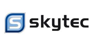 Skytec Subwoofer