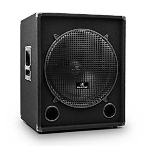 Malone Subwoofer