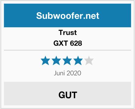 Trust GXT 628 Test