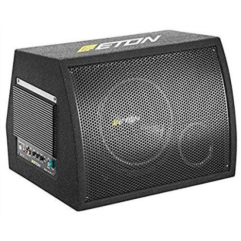 Eton Move M10-300A