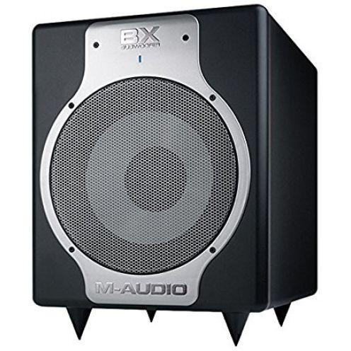 M-Audio BX
