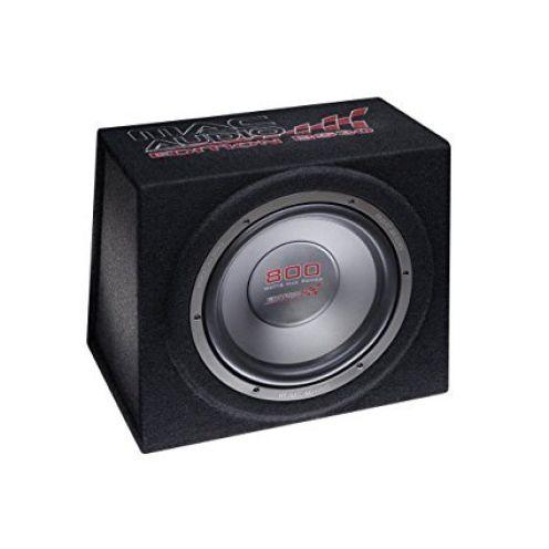 Mac Audio 11036041 Edition BS 30