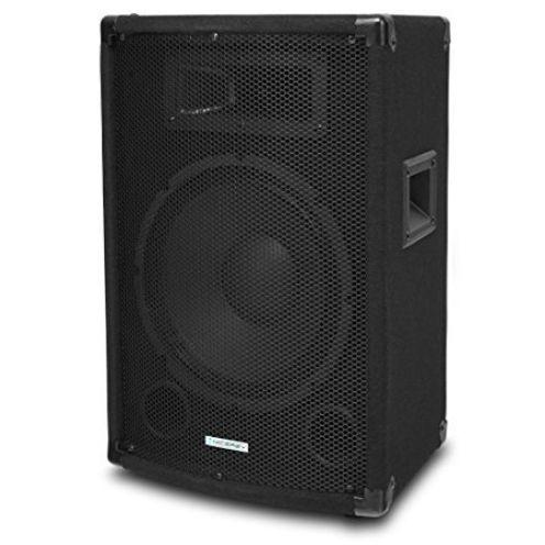 McGrey TP-10 DJ