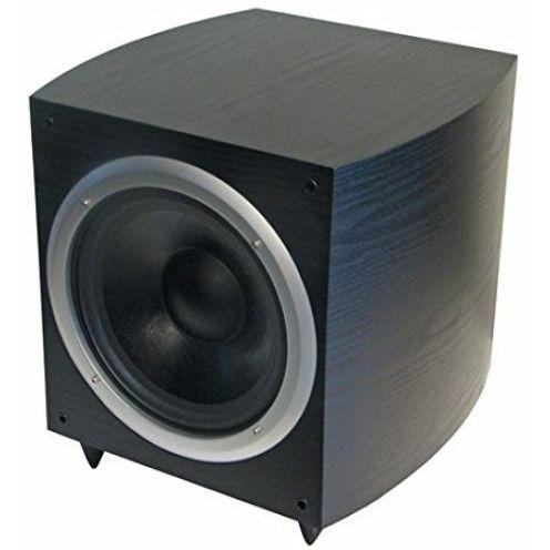 Pure Acoustics RB SUB 1150