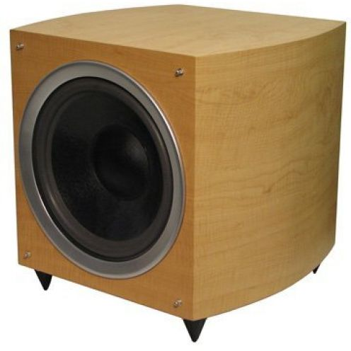 Pure Acoustics RB SUB 1200