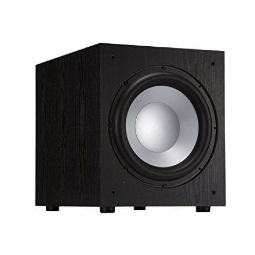 Pure Acoustics SUBWOOFER SLW 12