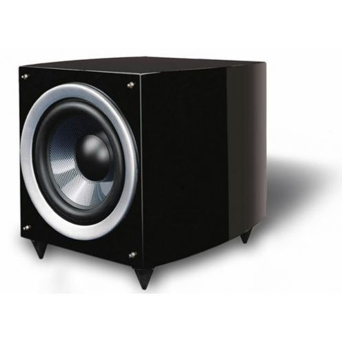 Pure Acoustics NOBLE 10 SUB