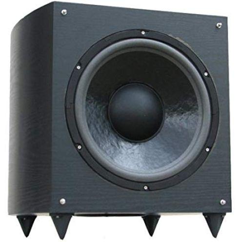 Pure Acoustics SUBWOOFER RB SUB 1200