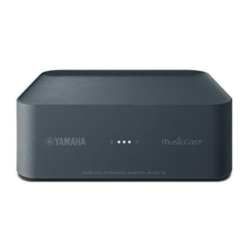 Yamaha WXAD-10 MusicCast