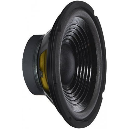 McGee Subwoofer MHB-8